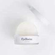 Fjellheim Shaving Soap