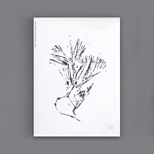 41-cards-flat-pine-m
