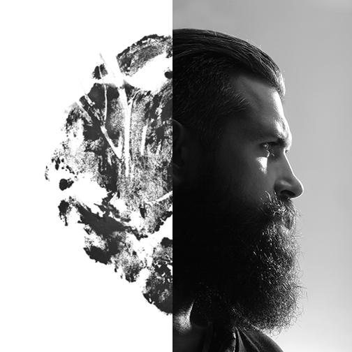 beard-care