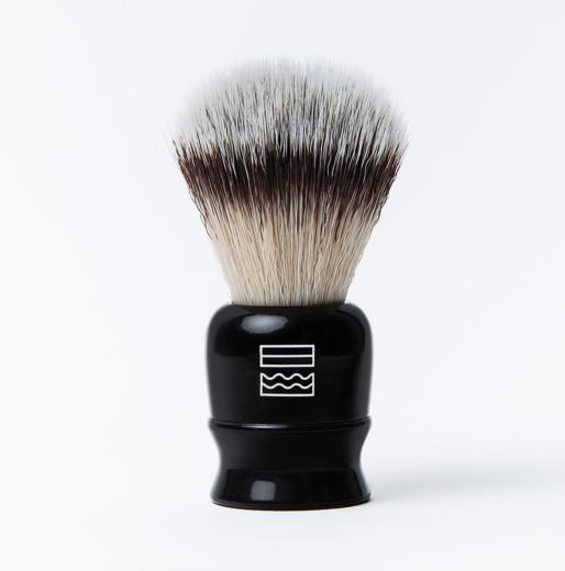 fitjar-islands-vegan-shaving-brush