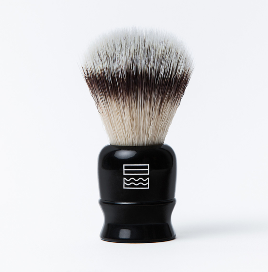 fitjar-islands-vegan-shaving-brush
