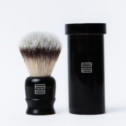 fitjar-islands-vegan-shaving-brush-case