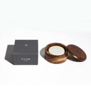 fjellheim-shaving-soap-in-wood-bowl