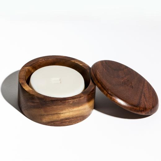 shaving-soap-in-wood-bowl-2