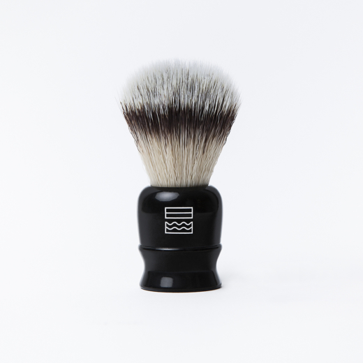 Vegan Shaving Brush | Fitjar Islands