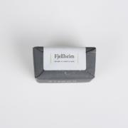Fjellheim Beard Shampoo Bar
