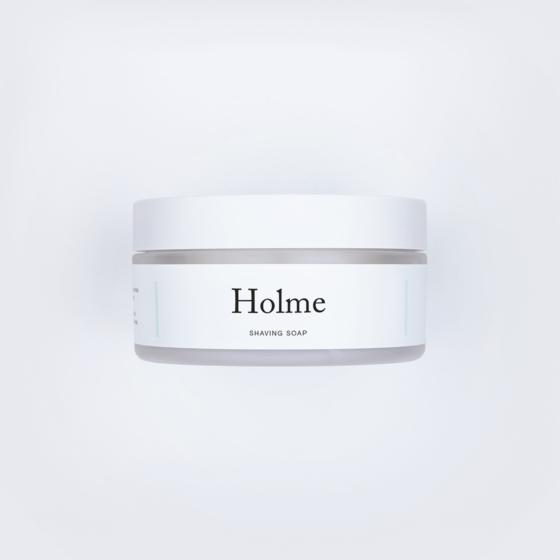 Holme Shaving Soap