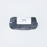 Holme Shaving Soap Refill