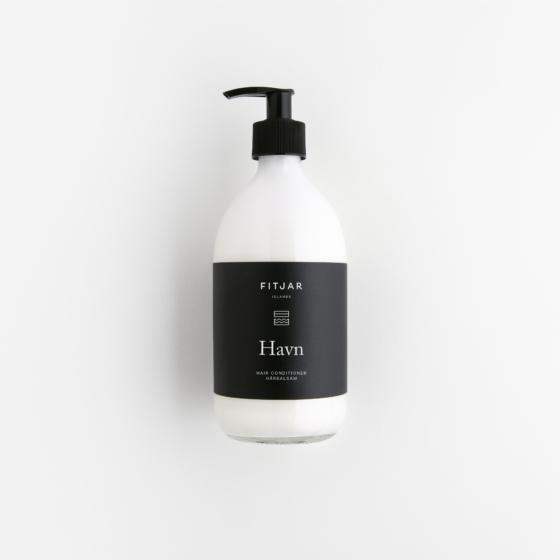Fitjar Islands   Havn Hair Conditioner 500ml