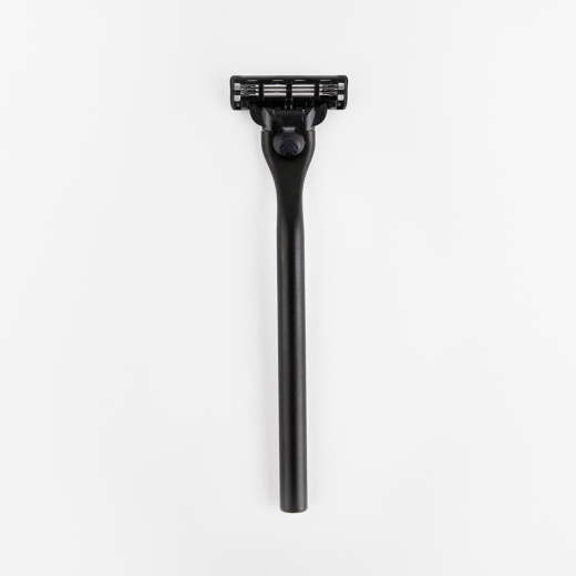 Ockham Razor Black | Fitjar Islands